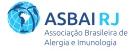 ALERGO IMUNO RIO 2017 - ASBAI/RJ