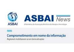 Informativo ASBAI NEWS � 10� edi��o