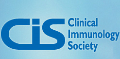CIS/USIDNET Case Conference Series
