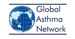 5 de maio � o Dia Mundial da Asma 2015 - Relat�rio Global