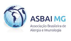 VII Jornada Itinerante alergia e imunologia de Minas Gerais