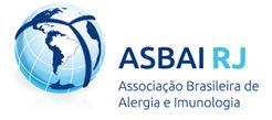 IX Curso de Atualização e Reciclagem em Alergia e Imunologia