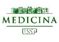 Abertura de vagas para Mestrado e Doutorado do Programa de p�s-gradua��o em Alergia e Imunopatologia da FMUSP