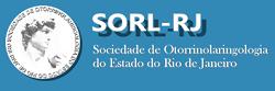 IX Congresso da Sociedade de Otorrinolaringologia do Estado do RJ