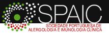 Revista Portuguesa de Imunoalergologia