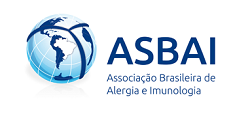 Edital de Convoca��o - ASBAI - Assembleia Geral Ordinaria