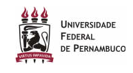 Concurso de Resid�ncia M�dica  em Alergia e Imunologia da Universidade Federal de Pernambuco