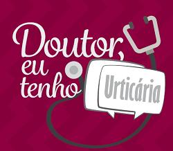 URTICÁRIA - PERGUNTAS E RESPOSTAS PARA LEIGOS