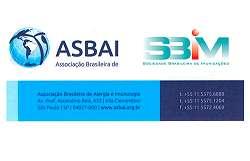 Parecer t�cnico ASBAI e SBIm sobre a Vacina Influenza em pacientes al�rgicos a ovo